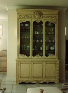 cabinets-23-sm